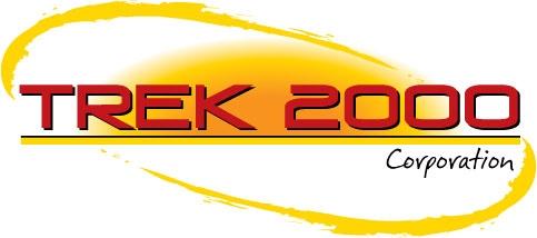 Trek2000 Corporation