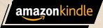 Amazon, Kindle Edition, Get A Bigger Wagon
